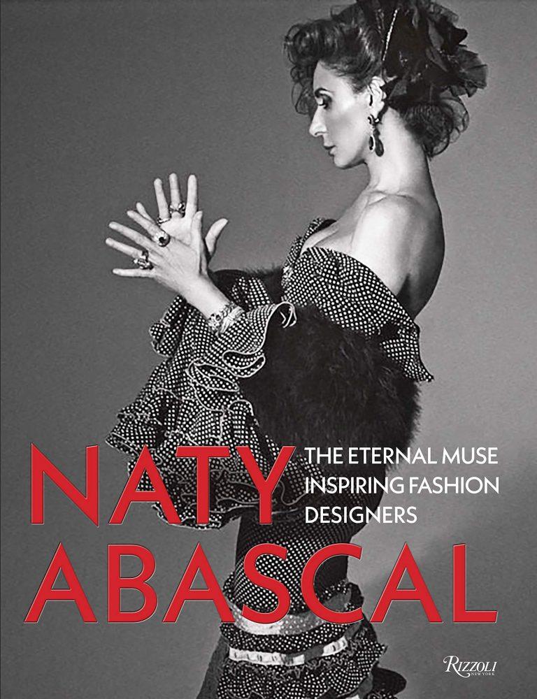 Nati Abascal & Rizzoli