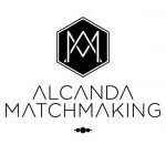 Alcanda Matchmaking